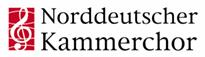 Norddeutscher Kammerchor